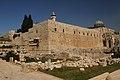 Al-Aqsa Mosque 1.jpg