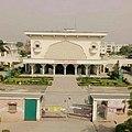 Al Barkaat Public School,Aligarh,U.P.jpg
