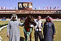 Al Khaledia Arabian Horse Festival (6781683953).jpg