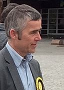 Alan brown MP.jpg