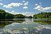 Alatskivi järv.JPG