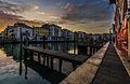 Alba in Venezia.jpg