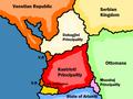 Albanianprincipalities.png