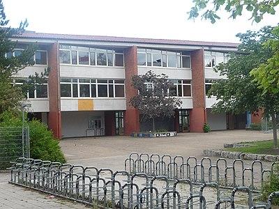 Albert-Schweitzer Gymnasium Leonberg.JPG