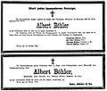 Albert Böhler Todesanzeige.jpg