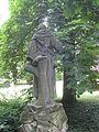 Albert Güldenstein, Pilgerstatue, 4.jpg