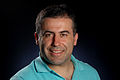 Alberto Perez (3347148867).jpg