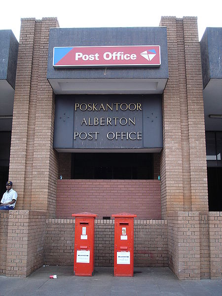 Plik:Alberton Post Office.JPG
