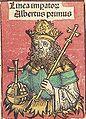 Albrecht1 1493.jpg