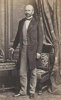 Album des députés au Corps législatif entre 1852-1857-Lescuyer d'Attainville.jpg
