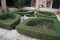 Alcazaba garden Málaga.jpg