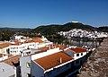 Alcoutim (Portugal) (32431984573).jpg