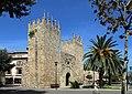 Alcudia Porta des Moll R01.jpg