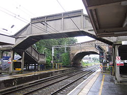 Alderley Edge railway station (7).JPG