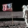 AldrinFlag1a.jpeg