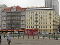 Aleje Jerozolimskie 49-51 Warszawa.jpg