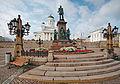 Aleksanteri II, Senaatintori, Kruununhaka - RalfR-2.jpg