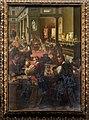Alessandro fei detto il barbiere, bottega d'orefice, 1570-73 ca.jpg