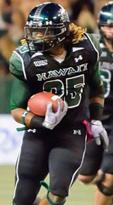 Alex Green Hawaii Warriors.jpg