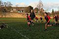Alex Rugby.JPG