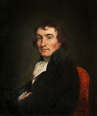 Alexander Abercromby (British Army officer) - Alexander Abercromby