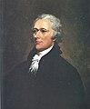 Alexander Hamilton (1755 -1757 - 1804).jpg