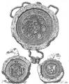 Alexander I Jagiellon seals.PNG
