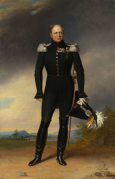 File alexander i of russia by g dawe c 1818 1825 royal for 1825 2