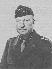 Alexander Patch portrait.jpg