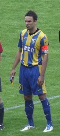 Alexander Rodic 2011.jpg