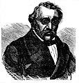 Alexandros Mavrokordatos (Istoria Othonos p. 289).jpg