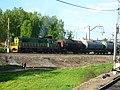 Alexandrov, Vladimir Oblast, Russia - panoramio (25).jpg