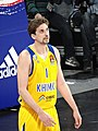 Alexey Shved 1 BC Khimki EuroLeague 20180321 (1).jpg