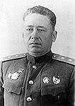 Alexey Zygin.jpg