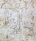 Jezus Historisch Wikipedia