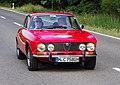 Alfa Romeo 2000 GT Veloce (Tipo 105.21)-- 6280173.jpg