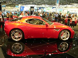 Alfa Romeo 8C - Flickr - The Car Spy.jpg