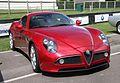 Alfa Romeo 8C Competizione - Flickr - exfordy (3).jpg