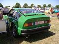 Alfa Romeo Junior Zagato Heck.JPG