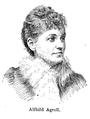 Alfhild Agrell i Nya Stockholm.png