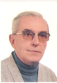 Alfred Revetllat Fosch.png