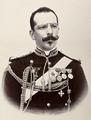 Alfredo Augusto de Albuquerque - Palácio Nacional da Ajuda.png