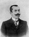 Alfredo da Cunha.png