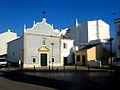 Algarve IMG 1042 (8541777327).jpg