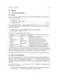 Algebra1 esercizi funzioni.pdf