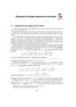 Algebra2 equazmag2.pdf