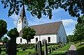 Algutsboda kyrka exteriör 004.jpg
