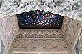 Alhambra 41 (41434572320).jpg