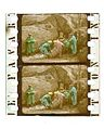 Ali Baba et les quarante voleurs (1907) fragment 8.jpg