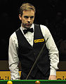 Ali Carter at Snooker German Masters (DerHexer) 2013-02-02 07.jpg